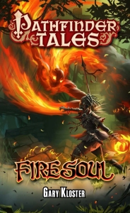 firesoul_cover